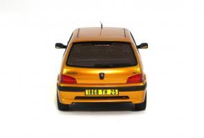 Прикрепленное изображение: Peugeot 106 S16-5.JPG
