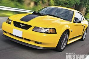 Прикрепленное изображение: 2004 Mustang Mach 1(21).jpg