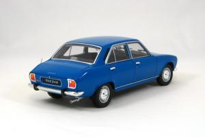 Прикрепленное изображение: 1975 Peugeot 504 (2).JPG