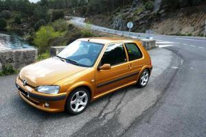 Прикрепленное изображение: Peugeot 106 S16-22.jpg
