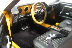 Прикрепленное изображение: 1970 Pontiac GTO (7).JPG