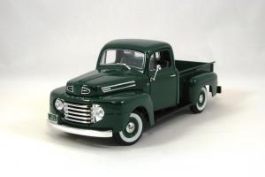 Прикрепленное изображение: 1948 Ford F-1(1).JPG