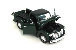 Прикрепленное изображение: 1953 Chevy Pick-Up-6.JPG