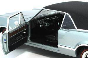 Прикрепленное изображение: 1966 Oldsmobile 4-4-2 (7).JPG