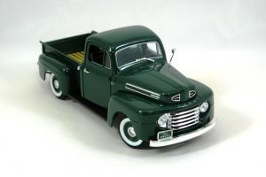 Прикрепленное изображение: 1948 Ford F-1(10).JPG