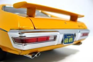 Прикрепленное изображение: 1970 Pontiac GTO (13).JPG