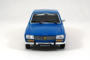 Прикрепленное изображение: 1975 Peugeot 504 (4).JPG