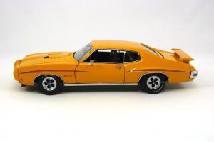 Прикрепленное изображение: 1970 Pontiac GTO (2).JPG