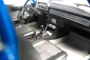 Прикрепленное изображение: 1975 Peugeot 504 (8).JPG