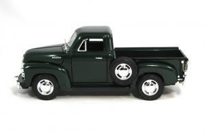 Прикрепленное изображение: 1953 Chevy Pick-Up-3.JPG