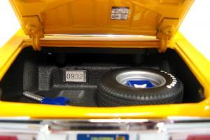 Прикрепленное изображение: 1970 Pontiac GTO (9).JPG