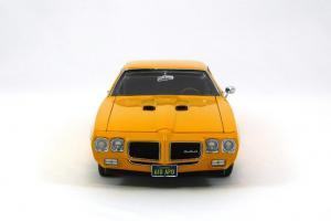 Прикрепленное изображение: 1970 Pontiac GTO (4).JPG