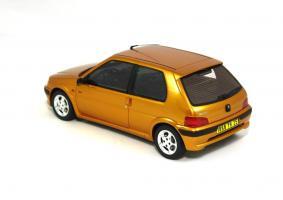 Прикрепленное изображение: Peugeot 106 S16-7.JPG
