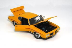 Прикрепленное изображение: 1970 Pontiac GTO (6).JPG
