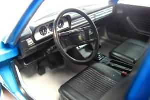 Прикрепленное изображение: 1975 Peugeot 504 (7).JPG