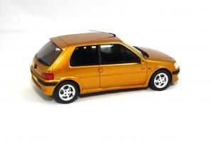 Прикрепленное изображение: Peugeot 106 S16-10.JPG