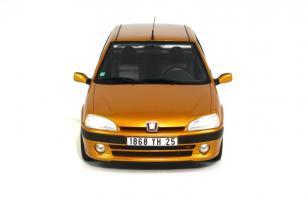 Прикрепленное изображение: Peugeot 106 S16-4.JPG