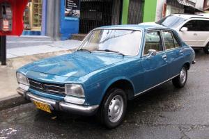 Прикрепленное изображение: 1975 Peugeot 504 (21).jpg