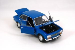 Прикрепленное изображение: 1975 Peugeot 504 (6).JPG