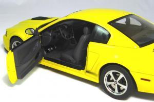 Прикрепленное изображение: 2004 Mustang Mach 1 (7).JPG