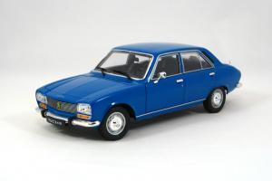 Прикрепленное изображение: 1975 Peugeot 504 (1).JPG