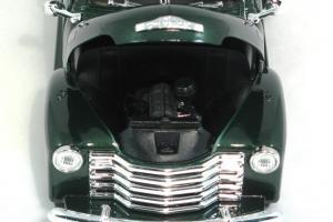 Прикрепленное изображение: 1953 Chevy Pick-Up-8.JPG