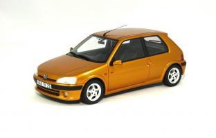Прикрепленное изображение: Peugeot 106 S16-1.JPG