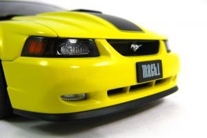 Прикрепленное изображение: 2004 Mustang Mach 1 (11).JPG
