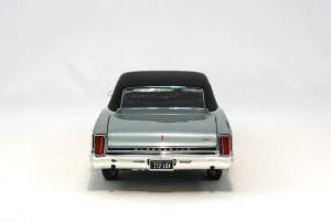 Прикрепленное изображение: 1966 Oldsmobile 4-4-2 (5).JPG