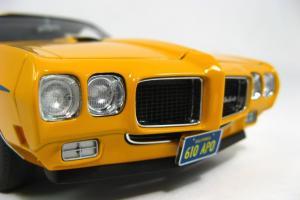 Прикрепленное изображение: 1970 Pontiac GTO (12).JPG