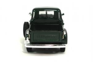 Прикрепленное изображение: 1953 Chevy Pick-Up-5.JPG
