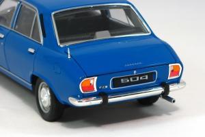 Прикрепленное изображение: 1975 Peugeot 504 (11).JPG