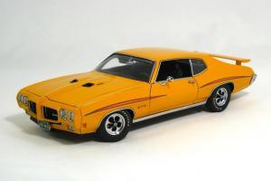 Прикрепленное изображение: 1970 Pontiac GTO (1).JPG