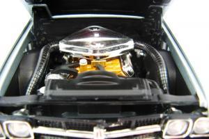 Прикрепленное изображение: 1966 Oldsmobile 4-4-2 (10).JPG