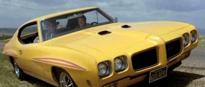 Прикрепленное изображение: 1970 Pontiac GTO (24).jpg