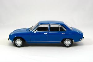 Прикрепленное изображение: 1975 Peugeot 504 (3).JPG