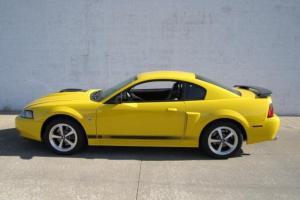 Прикрепленное изображение: 2004 Mustang Mach 1(23).jpg