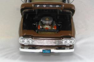 Прикрепленное изображение: 1959 Ford F-250-8.JPG