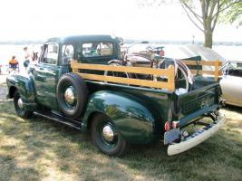 Прикрепленное изображение: 1953 Chevy Pick-Up-22.jpg