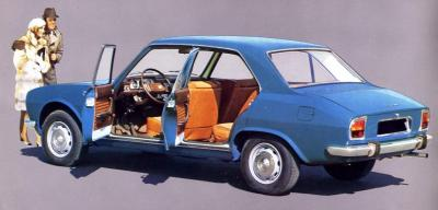 Прикрепленное изображение: 1975 Peugeot 504 (24).jpg