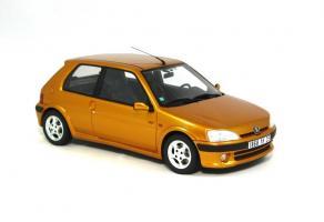 Прикрепленное изображение: Peugeot 106 S16-6.JPG