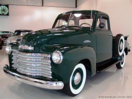 Прикрепленное изображение: 1953 Chevy Pick-Up-20.jpg