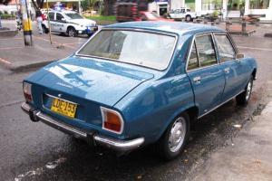 Прикрепленное изображение: 1975 Peugeot 504 (22).jpg