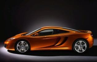 Прикрепленное изображение: 2011-McLaren-MP4-12C-Side-View.jpg