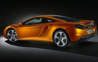 Прикрепленное изображение: 2011-McLaren-MP4-12C-Rear-Side-View.jpg