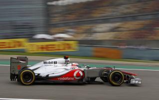 Прикрепленное изображение: Chinese F1 GP 2012 - VMM - Qualifying (7).jpg