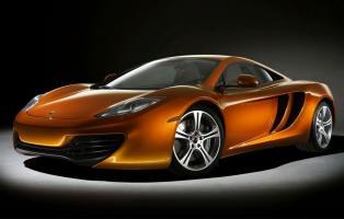 Прикрепленное изображение: 2011-McLaren-MP4-12C-Front-Side-View.jpg