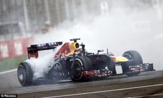 Прикрепленное изображение: Red-Bulll-Vettel-wins.jpg