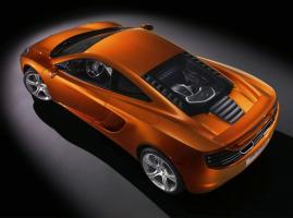 Прикрепленное изображение: 2011-McLaren-MP4-12C-Rear-Top-Side-View.jpg