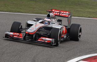 Прикрепленное изображение: Chinese F1 GP 2012 - VMM - Qualifying (1).jpg